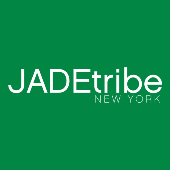 Shop Latitude Interviews Kimberly about Burning Man - JADEtribe